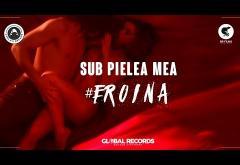 Carla´s Dreams - Sub Pielea Mea | #eroina
