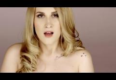 ADDA - Dragă inimă | VIDEOCLIP