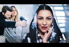 Andra - Iubirea schimbă tot | VIDEOCLIP
