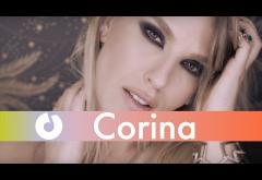 Corina - Neprevăzut