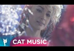 DJ Sava feat. Alina Eremia & What´s Up - Dulce Amar | VIDEOCLIP