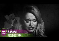 Feli - La Bohemia [Cover] | VIDEOCLIP