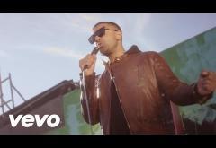 Jay Sean ft. Sean Paul - Make My Love Go | VIDEOCLIP