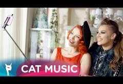Kaira feat. Elena Gheorghe - Mirror