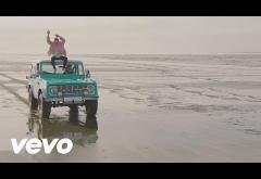 Kygo - Stay ft. Maty Noyes   VIDEOCLIP