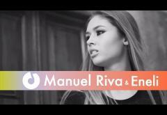 Manuel Riva & Eneli - Mhm Mhm | VIDEOCLIP