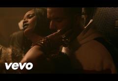 Rihanna ft. Drake - Work (Explicit)   VIDEOCLIP
