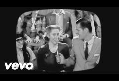 Sia ft. Sean Paul - Cheap Thrills (Lyric Video)