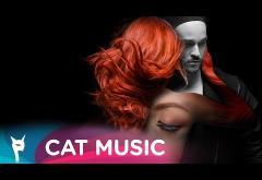 Naguale feat. Elena Gheorghe - Cutremur | PIESĂ NOUĂ