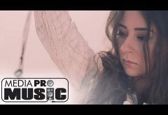 Nicole Cherry - Cine iubește | VIDEOCLIP