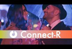 Connect-R - Drăgostit (feat. Obie) | VIDEOCLIP
