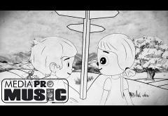 Deepcentral - Ochi de copil | GRAPHIC VIDEO