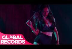 Lariss - Droppin da Bomb | VIDEOCLIP