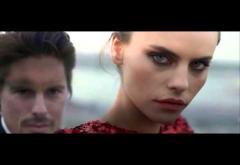 Mahmut Orhan - Feel (feat. Sena Sener)   VIDEOCLIP