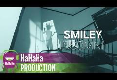 Smiley - Insomnii   VIDEOCLIP