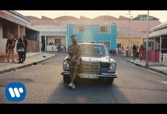 Tinie Tempah - Girls Like (feat. Zara Larsson) | VIDEOCLIP