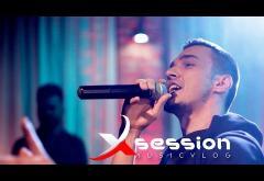 Vescan feat. Florin Ristei - Las-o...   VIDEOCLIP