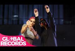 Antonia feat. Carla´s Dreams - Sună-mă | VIDEOCLIP
