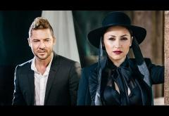 Andra feat. David Bisbal - Without You | VIDEOCLIP