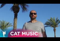 CRBL feat. Isaia - EU | VIDEOCLIP