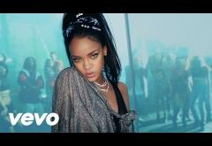 Calvin Harris feat. Rihanna - This Is What You Came For | VIDEOCLIP