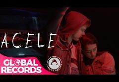 Carla´s Dreams - Acele | VIDEOCLIP