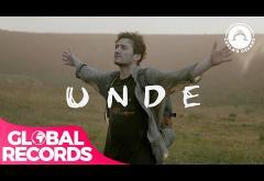 Carla´s Dreams - Unde | VIDEOCLIP