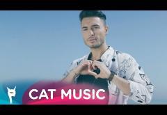 DJ Sava feat. Faydee - Love in Dubai | VIDEOCLIP