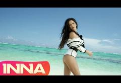 Inna - Heaven | VIDEOCLIP