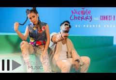 Nicole Cherry feat Connect-R - Se poarta vara | VIDEOCLIP