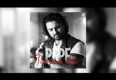 Pepe - Prisionero De Amor | PIESĂ NOUĂ