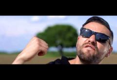 Rashid - Dor de soare | VIDEOCLIP