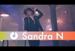 Sandra N - N-am baut nimic | VIDEOCLIP