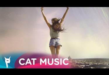 Sasha Lopez ft. Ale Blake - Universe | VIDEOCLIP