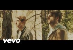 The Chainsmokers ft Daya - Don´t Let Me Down | VIDEOCLIP