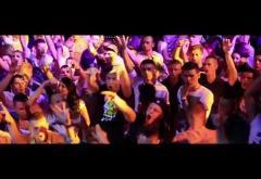 B.U.G. Mafia - Pe Coastă (feat. Sergiu Ferat) | VIDEOCLIP
