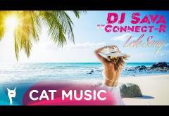 DJ Sava feat. Connect-R - Lele Song | PIESĂ NOUĂ