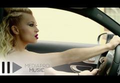 Lora - Asha | VIDEOCLIP