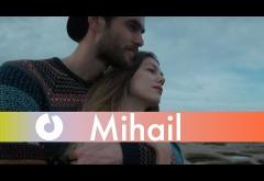 Mihail - Simt ca ne-am indepartat | VIDEOCLIP