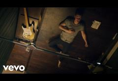 Shawn Mendes - Treat You Better | VIDEOCLIP