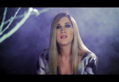 ADDA feat. Fata cu Chitara - 3 Ianuarie | VIDEOCLIP