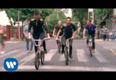 Coldplay - A Head Full Of Dreams | VIDEOCLIP