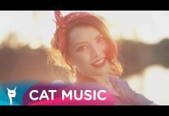 Elena Gheorghe - Perna mea | VIDEOCLIP