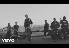 G-Eazy - Calm Down   VIDEOCLIP