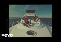 John Newman feat. Calvin Harris - Olé | VIDEOCLIP