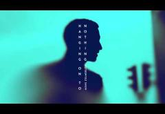 Mans Zelmerlow - Hanging On To Nothing | PIESĂ NOUĂ