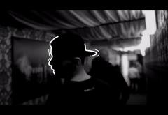 Nane feat. Angeles - $$$ (Banii)   VIDEOCLIP