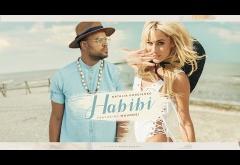 Natalia Gordienko feat Mohombi - Habibi   VIDEOCLIP