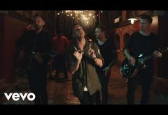 One Republic - Kids | VIDEOCLIP
