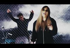 Adda - Cu barca pe apa (feat. Liviu Teodorescu) | VIDEOCLIP NOU